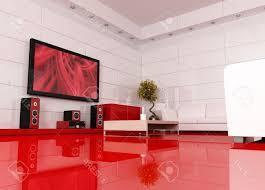 home design 87 marvellous dining room decorating ideas moderns