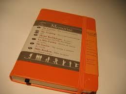 creer un livre de recette de cuisine lultimatum ou comment organiser mes cahiers de recettes creer un
