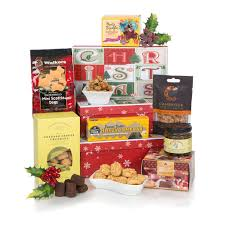 gifts baskets delivered in uk and europe from gift baskets for