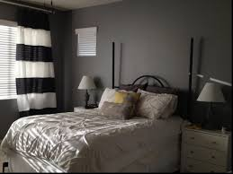 bedroom master bedroom colors inspiration designmarvellous