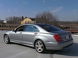s550 mercedes 2013 price 2013 mercedes s 550 4matic sedan andorite grey metallic u12151