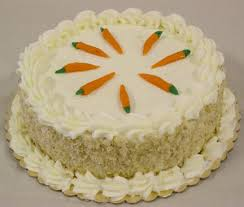 simple indian cooking recipe simple indian pineapple carrot cake
