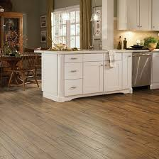 care and cleaning tips laminate flooring prosource wholesale