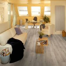 Budget Laminate Flooring Watch Video Of Sliding A Budget Laminate In Place