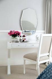 cheap white vanity desk white vanity desk white vanity table with mirror ikea micke white