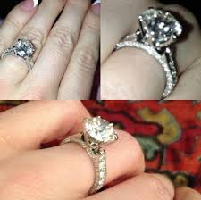 engagement ring etiquette wedding rings second marriage engagement ring etiquette reset