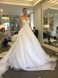 wedding dresses 2016 wedding dresses romona keveza luxe 2016