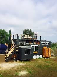 Modern Tiny Home by 2979 Best Tiny House Dream Images On Pinterest Small Houses