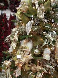 26 best christmas tree themes images on pinterest christmas tree