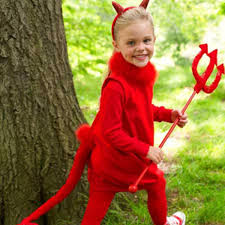 Adorable Halloween Costumes Littlest Trick Treaters 89 Halloween 2015 Images Carnivals Costume