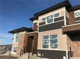 explore calgary cornerstone homes for sale cornerstone real estate