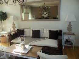 chambre peinture taupe peinture taupe et salon taupe et gris couleur avec