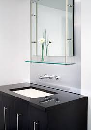 Bathroom Addition Contractors Nj Kitchen U0026 Bathroom Remodeling Contractor Does Complete Home