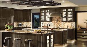 kitchen cabinet lighting images four types of kitchen cabinet lights cabinetscity