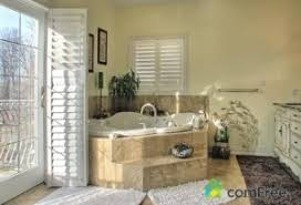 How To Stage A Bathroom How To Home Stage A Bathroom Comfree Blogcomfree Blog