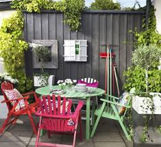 16 imposing scandinavian patio designs you u0027ll fall in love with
