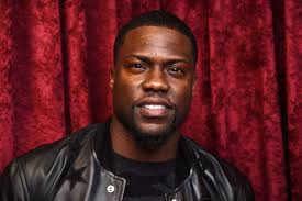 kevin hart is getting a new tv show amid his and