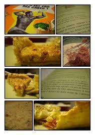 livre la cuisine pour les nuls pâte brisée et livre de recettes pour les nuls les bocaux dans la