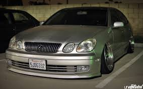 bagged gs300 unaffiliated taking back wednesday 5 15