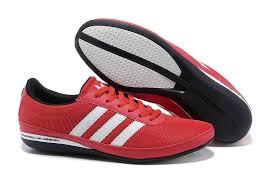 porsche shoes 2017 adidas red white porsche shoes 2017 51 17