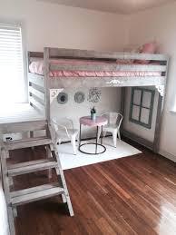diy ikea loft bed loft bed ideas lt diy ikea bedroom kura jaguarenthusiasts info