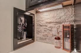 specialty elkstone basements