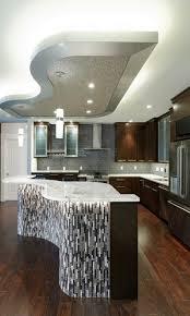 glaze finish kitchen cabinets houzz fancy kitchen islands homecrest cabinets price list cabinet