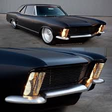 buick black friday best 25 buick ideas on pinterest buick cars classic cars and