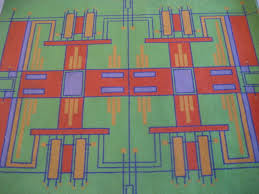 frank lloyd wright carpet craftsman rugs frank lloyd wright rugs