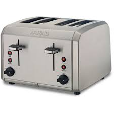 Toaster Oven With Toaster Slots 255 Best Toaster Images On Pinterest Toaster Kitchen And