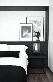 bedroom grey green paint color grey interior paint bedroom color