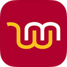bureau veritas us bureau veritas maia on the app store