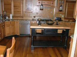 Kitchen Work Table Island by Kitchen Table Yugen Kitchen Work Table Butcher Block Kitchen