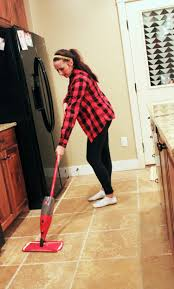 Cleaning The House by Cleaning At 38 Weeks Say What Dani Marie Blog