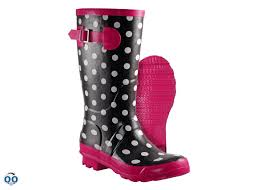 womens neoprene boots canada 31 innovative womens rubber boots canadian tire sobatapk com
