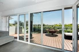 Glass Sliding Doors Brisbane by Glass Doors Melbourne Image Collections Glass Door Interior