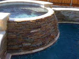 Pool Patio Pictures by Total Renovation Outdoor Living Pool U0026 Patio Dallas Tx