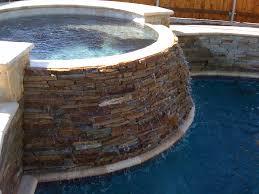 total renovation outdoor living pool u0026 patio dallas tx