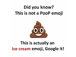 ice cream emoji funny meme urdu jokes images photos urdu thoughts