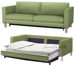 karlstad sofa bed size centerfieldbar com