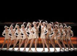 radio city rockettes coupons discounts and promo codes