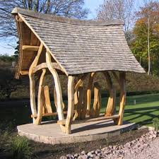 16 best wood shelters and arches images on pinterest shelters
