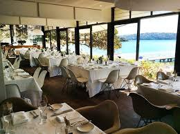 Public Dining Room Balmoral Beach Restaurants  Dining NSW Australia - Public dining room