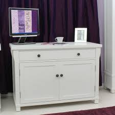 Distressed Computer Armoire by Painted Computer Armoire Inspirational Yvotube Com