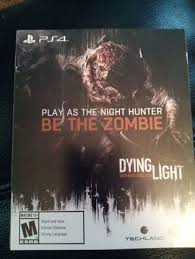 free nights and weekends prepaid lights free dlc dying light ps4 night hunter zombie video game prepaid
