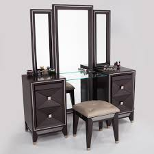 House Of Furniture Lubbock Furniture Lubbock Discount Furniture Home Design Great Interior