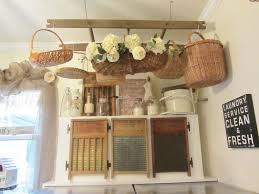 Laundry Room Decoration by Vintage Laundry Room Decor U2014 Home Design Lover The Wonderful Of