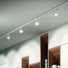 illuminazione su binario faretti a binario led tutti i produttori design e dell