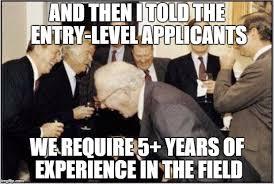 Political Meme Generator - politicians laughing meme generator imgflip