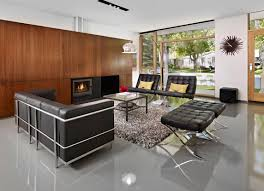 Modern Home Design Edmonton Lg House By Thirdstone Modern House Map Located By Architourist Ca